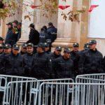 Atentado suicida de una mujer en el centro de Túnez, que deja otros 2 heridos