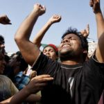 Autoridades anulan el principal partido islamista de Bangladesh