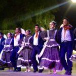 Paseo Independencia será escenario de actividad cultural universitaria este sábado