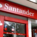 Bancos suspenderán operaciones próximo 12 de diciembre