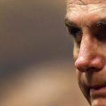 Bolsonaro lamenta agresiones en Brasil por pasiones electorales