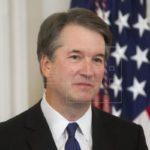 Brett Kavanaugh jura el cargo como nuevo juez del Tribunal Supremo de EE.UU.