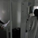 Secretaría de Salud en constante lucha contra el Cáncer de Mama