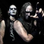 Cancelan concierto en Panamá de suecos Marduk por no tener permiso de trabajo