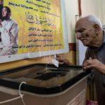 Concluye votación presidencial en Camerún, con Biya en busca de nuevo mandato
