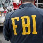 Condenan a 4 años de prisión a agente del FBI por filtraciones a la prensa