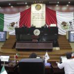 Ciudad Gobierno sin aval de Cabildo y Congreso