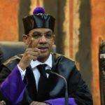Continúa audiencia contra imputados por sobornos de Odebrecht en R.Dominicana
