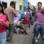 Crece 244 por ciento muertes violentas de venezolanos en Colombia en lo que va de año