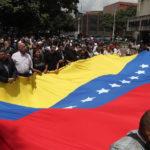 Denuncian amenazas a periodistas venezolanos que informan muerte de concejal