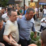 EE.UU. cree que el pastor preso en Turquía será liberado pronto, según medios