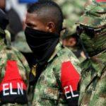 ELN asegura que no secuestró al hijo de cinco años de alcalde colombiano
