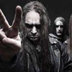 El Gobierno de Guatemala niega el ingreso a la banda sueca Marduk