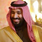 El Gobierno libanés pide procesar a un diario por llamar asesino a Bin Salman
