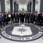 El alma latina de la CIA cumple 30 años