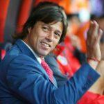 El argentino Almeyda ha sido fundamental para Chivas, afirma vicepresidente