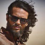 El cantante puertorriqueño Draco Rosa lanza su marca de cannabis medicinal