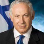 Netanyahu agradece a Nikki Haley su férrea defensa de Israel ante la ONU