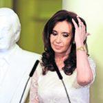 Elevan a juicio oral causa contra Cristina Fernández por corrupción