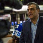 España destina más de 15 millones euros para asistir nacionales en Venezuela