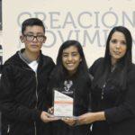 Estudiantes del CECyTE representarán a Durango en Expo Ciencias Nacional