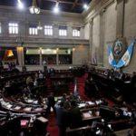 Falla intento para impedir que ente electoral de Guatemala cancele partidos