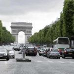 Francia quiere ampliar la prima para la renovación del parque automovilístico