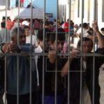Indígenas y presos, los más afectados por la tuberculosis en Paraguay