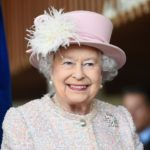 Isabel II expresa su apoyo al presidente de Indonesia después del terremoto