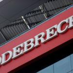Juez dominicano retoma audiencia contra 7 imputados por sobornos de Odebrecht