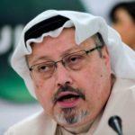 Khashoggi abogó por libertad en mundo árabe en último artículo para The Post