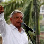 López Obrador asegura que no se expropiará ningún terreno para el Tren Maya
