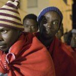 La UE intensificará la lucha contra el tráfico de inmigrantes y los retornos
