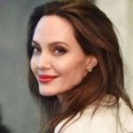 Angelina Jolie comprueba éxodo de venezolanos en frontera de Perú con Ecuador