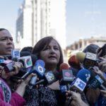Parlamento venezolano pedirá a Colombia investigar muerte de concejal Albán