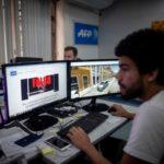 La justicia electoral atenta a noticias falsas en medio de comicios en Brasil