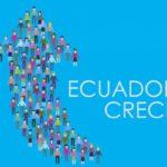 La población de Ecuador superó los 17 millones de habitantes