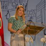 Primera dama de Costa Rica asistirá a Conferencia del Fondo Verde del Clima