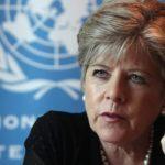 """Cepal y la UE reafirman apuesta por el """"desarrollo en transición"""" en A.Latina"""