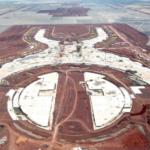 Las 2 opciones con las que se decidirá el futuro de nuevo aeropuerto mexicano