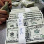 Las remesas enviadas a Honduras en primeros nueve meses aumentaron 9,9 %