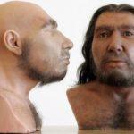 Los primeros rasgos neandertales en Europa aparecieron hace 860.000 años