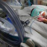 Más de 2.500 recién nacidos han fallecido este año en República Dominicana