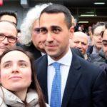 Italia busca cuadrar su Presupuesto para 2019 tras las advertencias de la UE