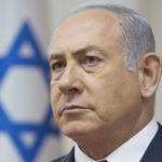 """Netanyahu advierte : """"Si no cesan los ataques desde Gaza, los detendremos"""""""