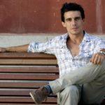 Nueva York despide al bailarín español Joaquín de Luz con una larga ovación