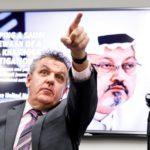 ONU quiere que A. Saudí y Turquía expliquen investigación en caso Khashoggi