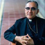 Organismo de derechos humanos de Nicaragua celebra la canonización de Romero