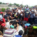 Organización de DDHH eleva a 528 el número de víctimas de crisis en Nicaragua