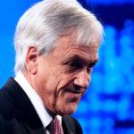 """Piñera afirma que la CIJ """"ha hecho justicia"""" y ofrece diálogo a Bolivia"""